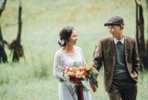 Quà tặng kỷ niệm ngày cưới bố mẹ ý nghĩa6