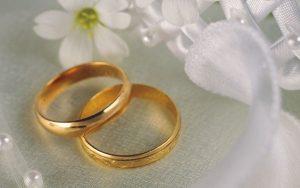 Quà mừng kỷ niệm ngày cưới bố mẹ8