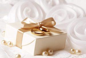 quà cưới