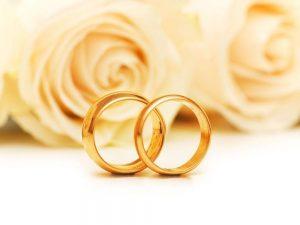 Quà mừng kỷ niệm ngày cưới ý nghĩa